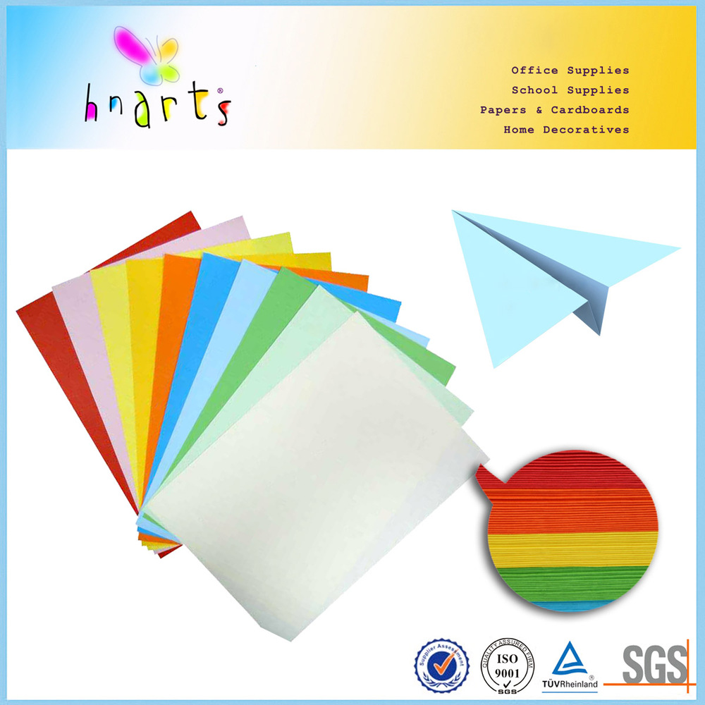 cheap color copy paper Cheap color copies / printing someone once said life is a series of compromises, but you don't need to sacrifice on quality color printing to stay within your budget cheap color copies don't have to look cheap.