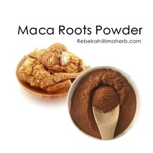 High Quality Made in China maca powder 5kg in stock