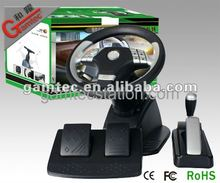 Hot-sale product/The game racing wheel/MB2035