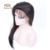 100 percent human natural color lace wig ,cheap and high quality full lace wigs