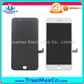 Fast Delivery LCD With Digitizer for iPhone 8 Plus LCD Screen