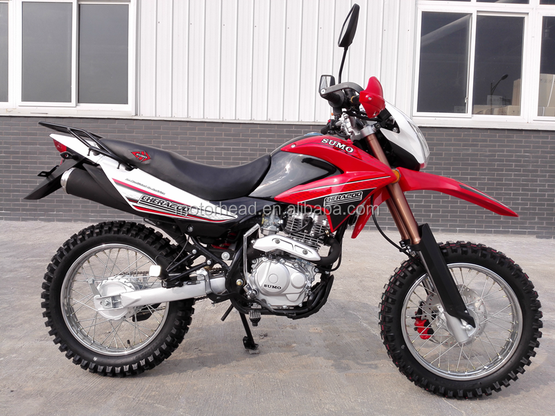 new bros \150cc 200cc 250cc dirt bike\cheap dirt bike\ cheap for sale