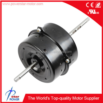 100w air conditioner blower fan motor price ydk buy air for Air conditioner motor price