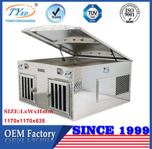 good quality dog cage for suv