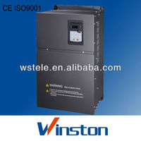 380V 22kw cheaper frequency inverter price with CE approval