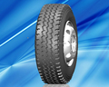 China commercial truck tires wholesale TBR tyre 11R24.5 for EUA market