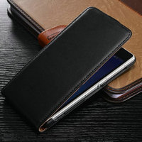 phone leather case for acer liquid z2