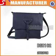 fashion style popular China manufacture fruit protection bag