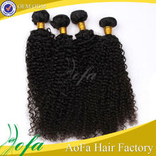 Here!!! wholesale no mix human virgin no tangle hair weave prices