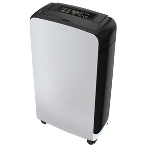OL10-009B Best Selling Home Dehumidifier With CE & GS 10L/D