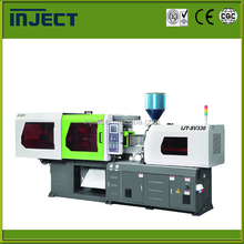 long life-span plastic injection molding machine