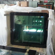 Auto Laminated Glass From China