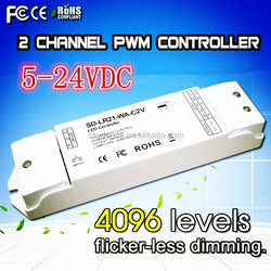 promotion! driver series cct led driver 12v dimmable
