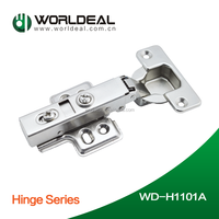 35mm Cup Mepla Folding Table Hinges