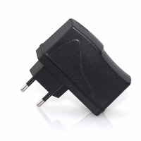 5v 2a fast charger USB UK US EU plug adapter CE approval