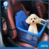 Wholesale Outdoors Waterproof Pet Dog Bag Car Dog Carrier