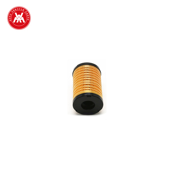 Framer Tractor Engine Cylinder Parts Diesel Filter, Cylinder Diesel Fuel Filter OEM No.26560163