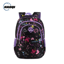 Latest Design Wholesale Children Backpack School Bags