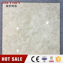 Low Price Export Quality 600X600 Porcelain Tiles With Sayings