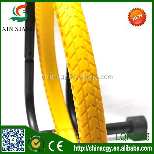 18x1.95 bike tire/tubeless bike tire/kenda bike tire