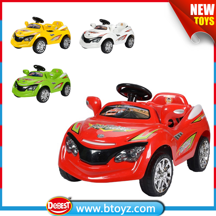List manufacturers of shenzhen jingxin science technology for Motorized cars for 7 year olds