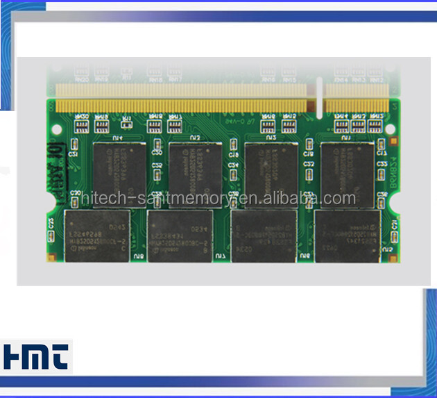 low price wholesale ! DDR 1g 2g PC 2700 DDR 333MHZ