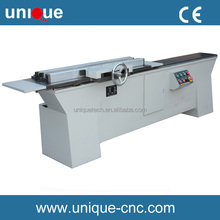 U-P1300 High Precision Automatic Acrylic Diamond Edge Polishing Machine
