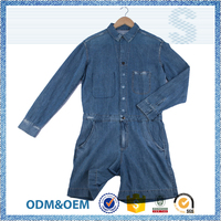 Welcome OEM ODM latest design adult bodycon jumpsuits