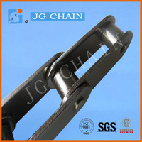 c2050 stainless steel convey chain