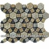 /product-detail/flooring-marble-mosaic-art-pictures-650413273.html
