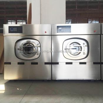 20kg heavy duty washing machine buy 20kg heavy duty washing machine 20kg heavy duty washing. Black Bedroom Furniture Sets. Home Design Ideas