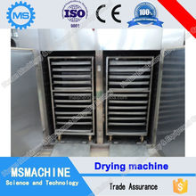 Hot air drying oven fruit / meat / fish drying oven