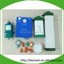 Teenwin small size biogas desulfurizer for family biogas plant