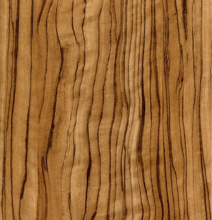 Wood Grain Paper Furniture Contact Paper Melamine Decal