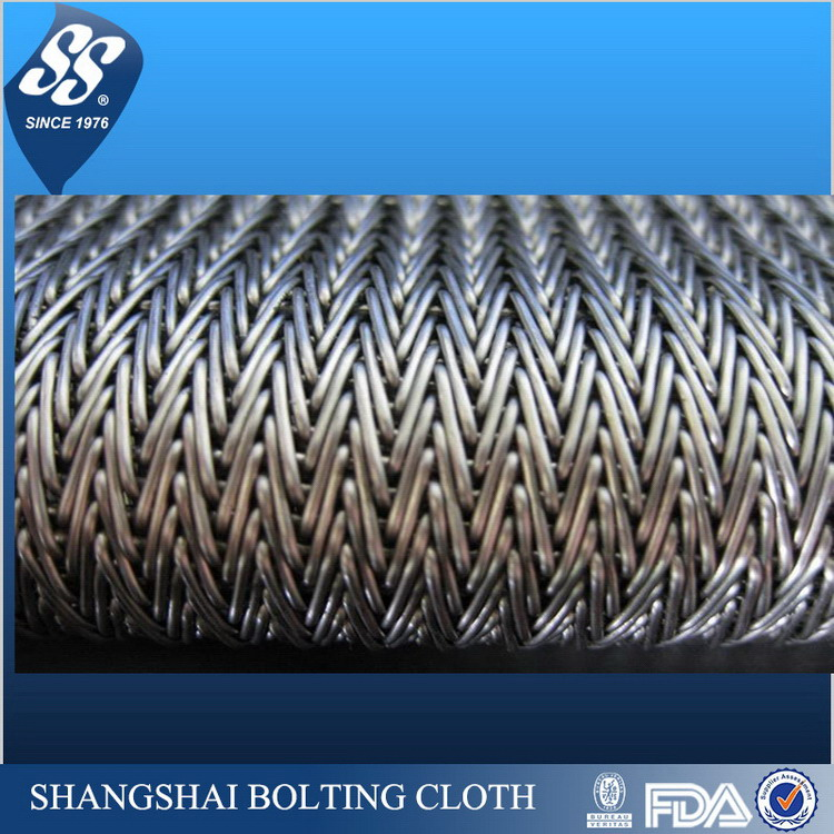 Metal conveyor belt mesh,stainless steel conveyor belt band wire mesh belt