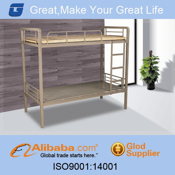 Alibaba china cal king platform bed frame
