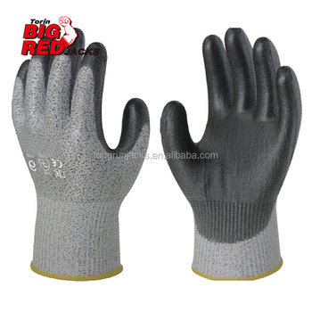 Work Gloves TRY7007