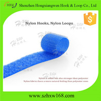 stretch cable tie customized hook loop Wholesale