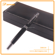 China wholesale market office equipment for ballpoint pen