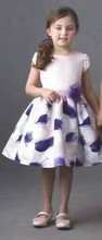 2017 NEW DESIGN Baby Girls Birthday Dresses Kids Party Wear Wedding Dresses Frock Design For Baby Girl Children Clothes