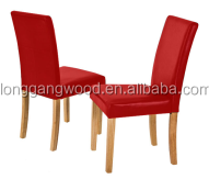 wooden chair leg extenders wooden hanging chair wooden chair pictures