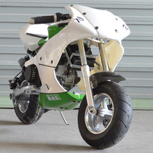 new pocket bikes 49cc pocket bikes in motorcycles