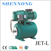 JET Series Low Pressure Agricultural Irrigation