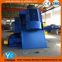 YeChuang Cement mixers sale cheap electric mixers,small diesel engines concrete paddle mixer