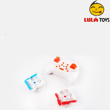 small hidden camera hd dron 2018 new style new products on china markets foldable mini rc drone