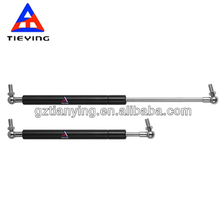 Adjustable Damper/Gas Struts / Prop Lift Springs