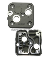 4111516534 Mercedes Benz Cylinder Head for Truck