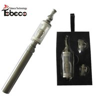 super ppopular vivi nova atomizer electronic cigarette filter