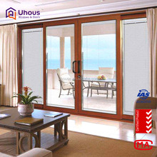 latest Aluminium alloy Windows and Doors design and manufacturer with low price and high quality