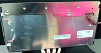 LG LB170X01 17 inch TFT-LCD Recycle 16:9 LCD PANEL Display